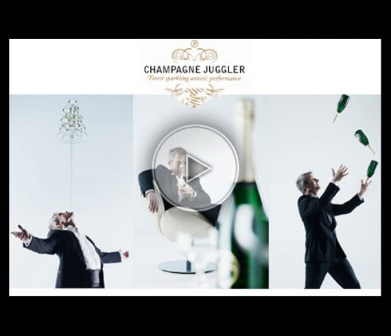 champagne, gentleman, bottles, bubbles