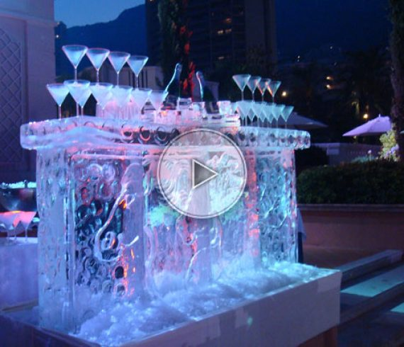 ice sculptor, sculpteur de glace, ice carving, sculpture sur glace, glace