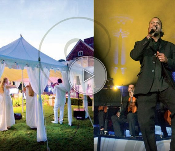 wedding band, orchestre mariages, mariage, weddings, formation, fêtes