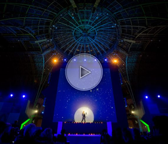 cube magique, magie digitale, magie mapping, magie et mapping, magicien digital, magicien mapping