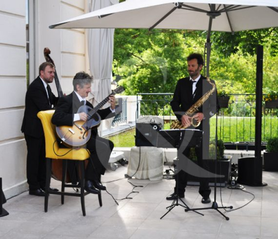 musique, musicien, jazz, swing, evenement, corporate, show, performers, france, versailles, groupe musique, groupe live
