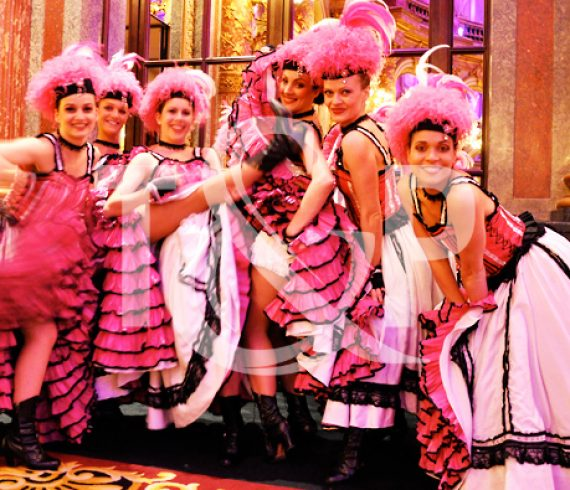 french cancan, danse, danseuses, troupe danse, france, paris, danseuses paris, cancan, corporate, evenement