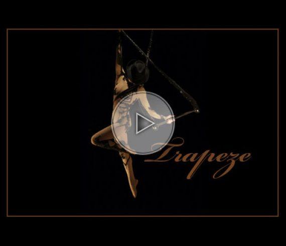 trapeze act, numero de trapèze, numéro aérien, solo aérien, aerial solo (4)