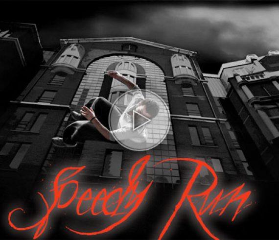 acrobats, building acrobat, buildings acrobatic, danseurs acrobatiques