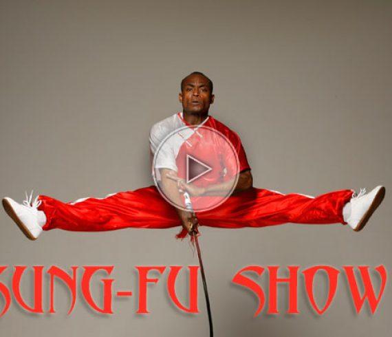 kung-fu show, spectacle de kung-fu, art martial, martial art