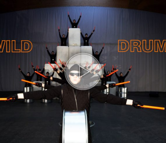 drummers, tambours, percussions, percussionnistes, percusion