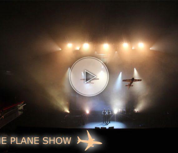 plane, planes, plane show, spectacle d'avions, avion télécommandé
