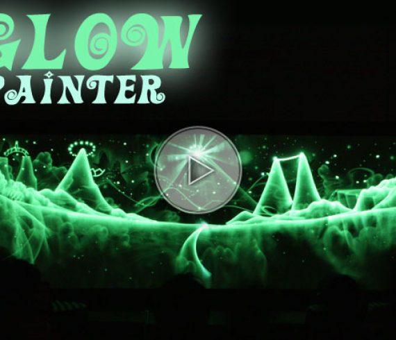 light painter, glow painter, light painting, peinture de lumière, peinture lumineuse, light, lumière