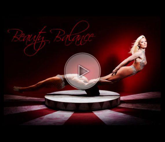 acrobalance, duo, handbalance, portées acrobatiques