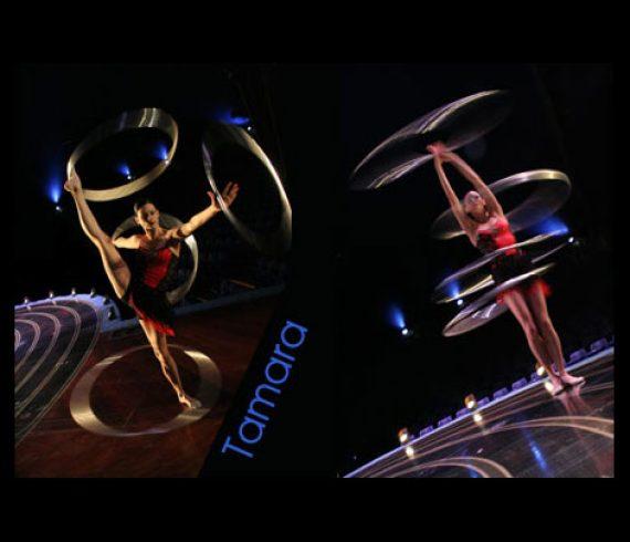 gymnastic, gymnastique, USA, hula-hoop, Hula-hop, Etats-Unis