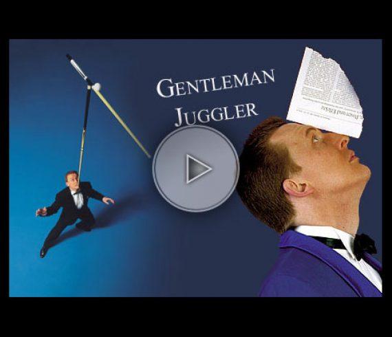 gentleman, billiard, billard, balance, mirror, miroir