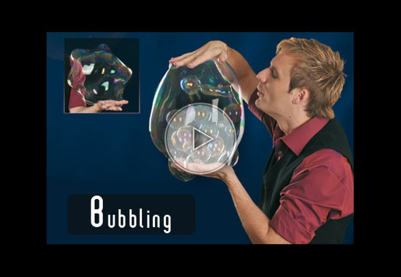 bulles de savon, soap bubbles, music, singer, chanteur, musique