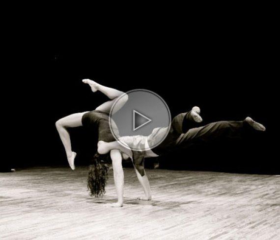 duo flame, hand balance duo, duo hand balance, main à main, romatique, love, amour