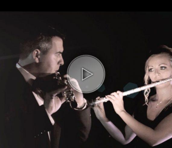 flute players, flutistes, joueurs de flute, flutists