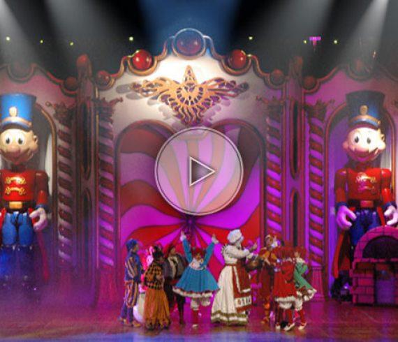 christmas show, christmas circus, spectacle de noël, cirque de noël, spain, espagne, circus show, spectacle de cirque