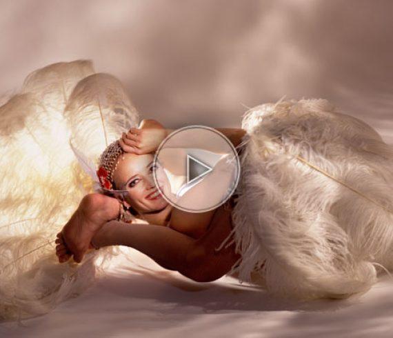 great gatsby, gatsby le magnifique, contorsionniste années folles, 20s contortionist, contortion