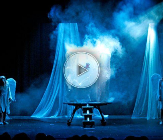 sweden, magic man, homme magique, magie, illusion, illusions, illusioniste