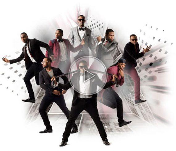 uk dance champions, dancers, danseurs anglais, champions de danse, dance champions, street dancers