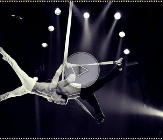 aerial strong duo, duo aérien de force, allemagne, germany, straps act, numéro de sangle, sangles aériennes, aerial straps