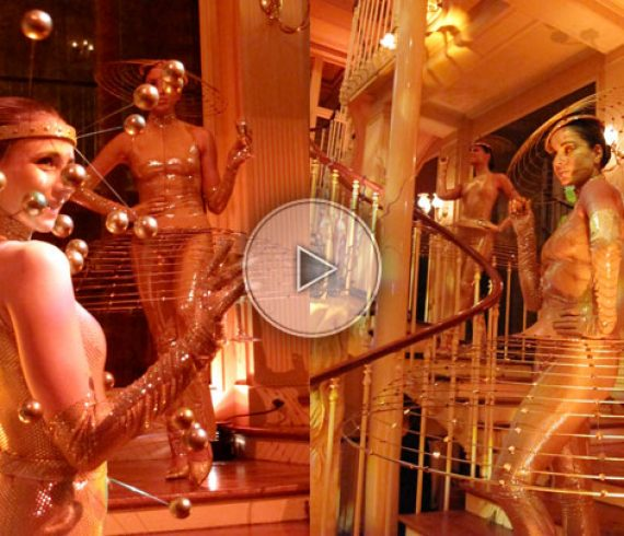 champagne dancers, danseuses champagne, champagne entertainment, champagne performer, champagne artist