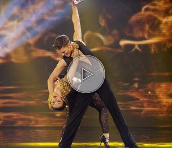 dancing couple, couple de danseurs, young dancers, jeunes danseurs, uk, angleterre