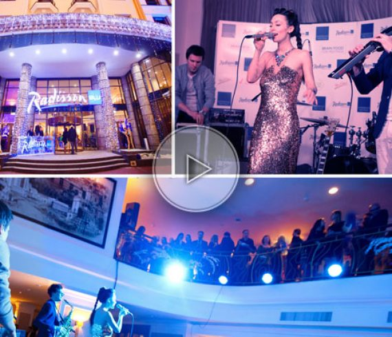 opera grove, opera singer and dj, chanteuse d'opera et dj, opera singer, opera dj, opera voice