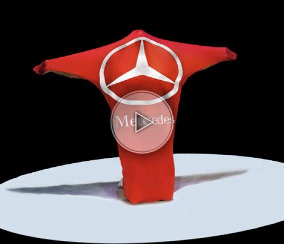 dancing handbalance, handbalance logo, équilibres dancés, équilibriste logo, pure handbalance, équilibriste pure