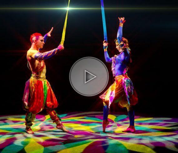 flying colors, couleurs volantes, straps duo, duo aux sangles, sangles aériennes,
