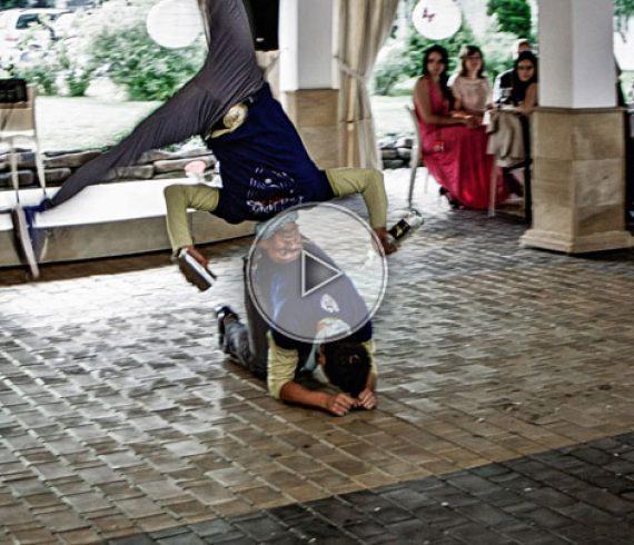 flair danseurs, danseurs, flair, ukraine, danse et flair,