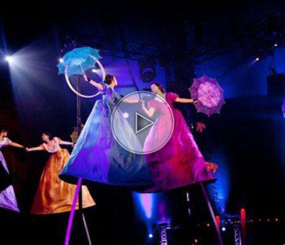 mâts oscillants, artiste sur mât oscillant, acrobate sur perche, mat oscillant, mat balancier, artiste sur balancier