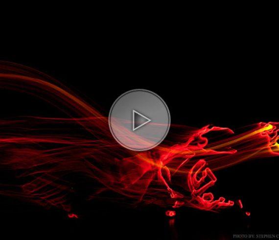 danseurs de luière, danse de lumière, artistes led, danseurs led, danse LED, artistes LED, USA