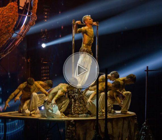 troupe acrobatique, troupe acrobatique de gymnastique, troupe de gymnastique, gymnastique, acrobates