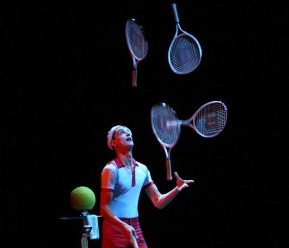 sport, tennis, raquettes, rackets, balles de tennis, tennis balls