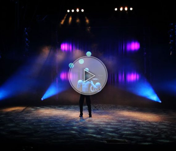 jongleur aux cerceaux, jongleur international, jongleur cerceau, jongleur russe