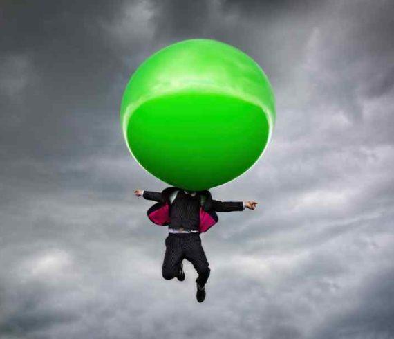 balloon man, balloon, ballon, l'homme ballon, uk, angleterre