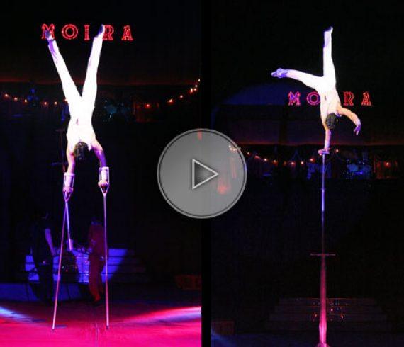équilibriste d'Italie, acrobate italien, italie, equilibriste, équilibre, acrobate équilibriste