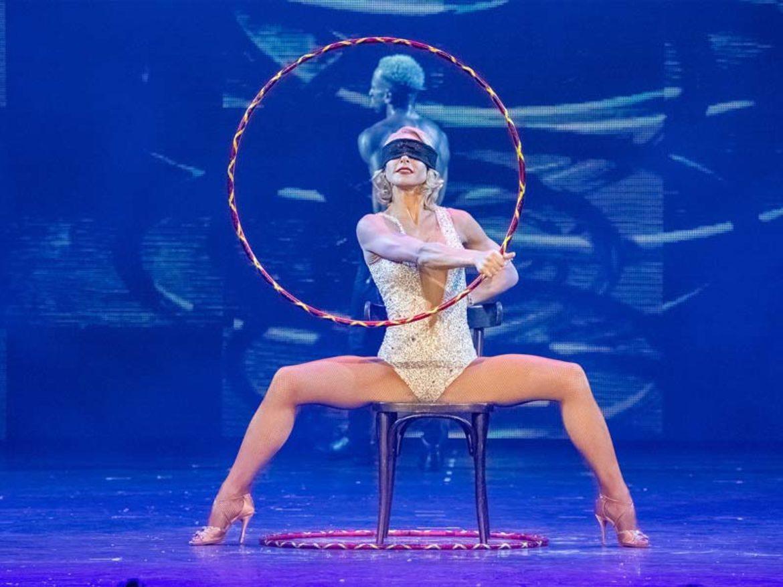 hula-hoop, hula-hop, hula-hoop goddess, sexy, hula lady, sexy, sensuelle