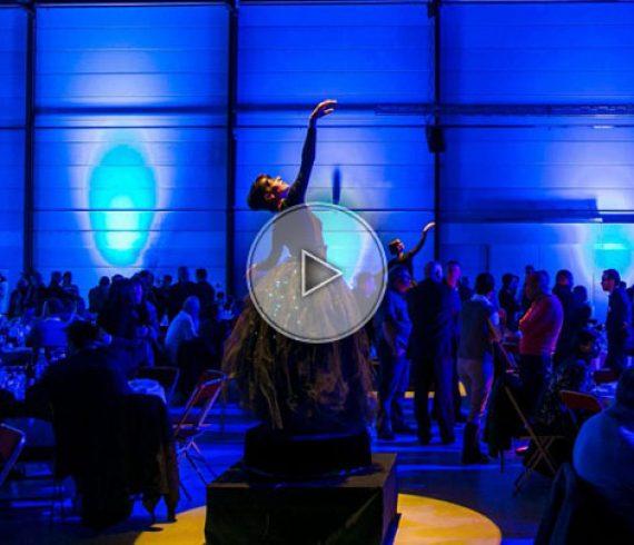 danseuse événementielle, ballerine, ballerine événementielle, ballerine événementiel, événement