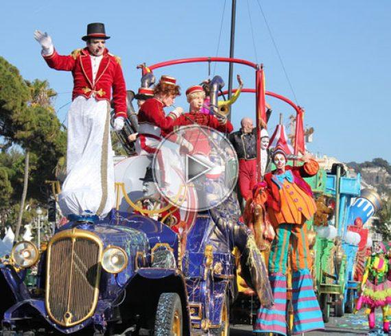 la parade du cirque, parade de cirque, spectacle de rue, spectacle de cirque, cirque de rue