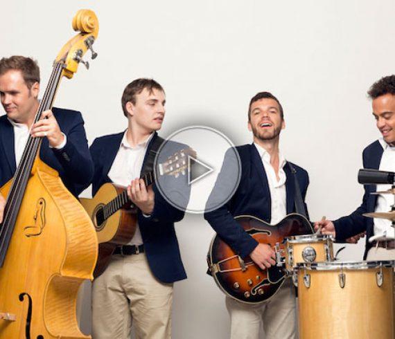 groupe de jazz cote d'azur, groupe de musique cote d'azur, artistes cote d'azur, musiciens cote d'azur, chanteur cote d'azur