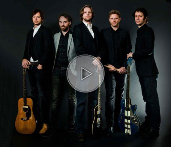 groupe de rock, groupe de rock cote d'azur, cote d'azur, rock et blues, groupe de musique