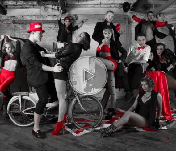 troupe de danse, troupe de danse latine, troupe latine, musique latine, danseurs