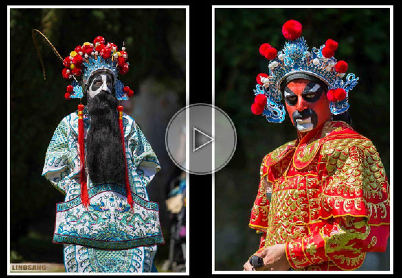 traditions asiatiques, tradition asiatique, chine, japon, asie