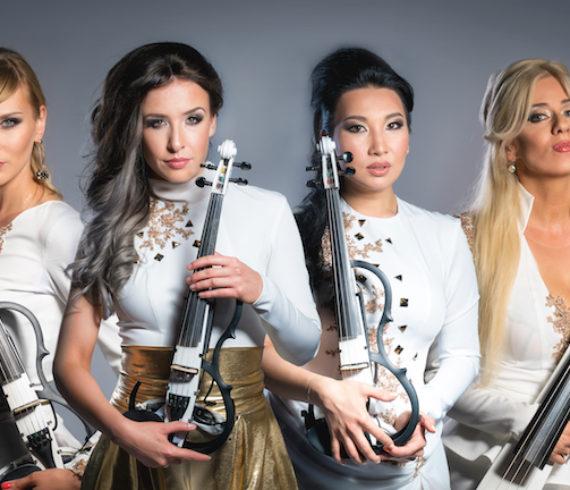 violin, violin players, violon, cordes, musiciennes, music