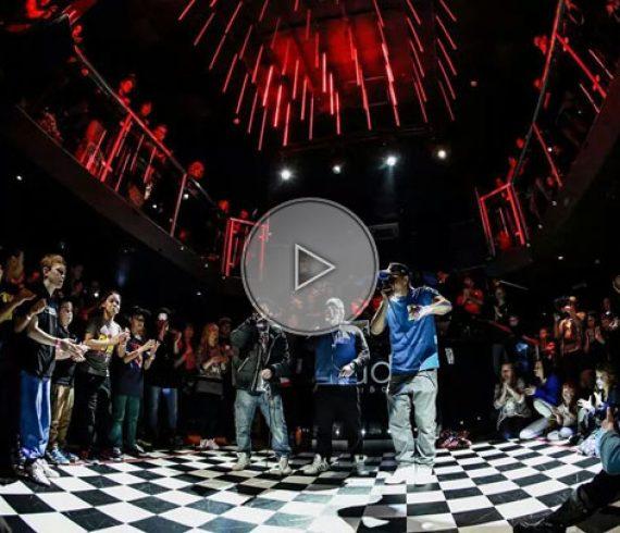 chanteurs beatbox, chanteurs, beatbox, beatbox artistes