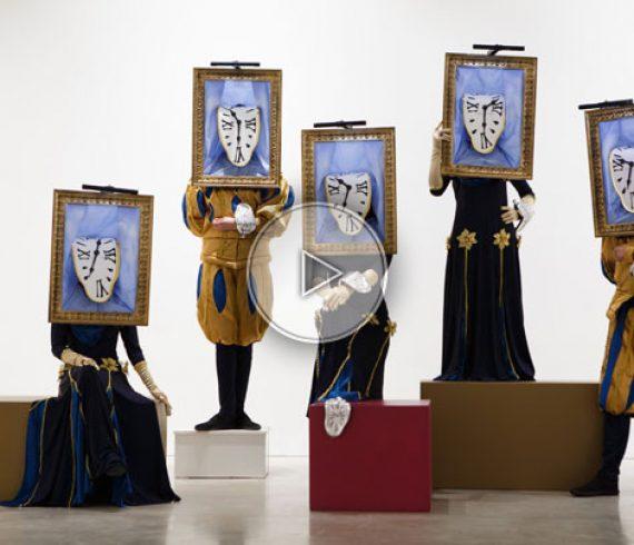 peinture humaine, toiles humaines, peinture, peinture vivante, art, toiles de maître