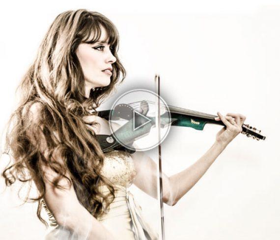 violon électrique france, violon électrique, violon classique, côte d'azur, violon, solo violon, duo violon