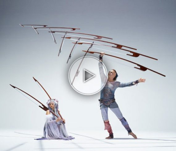 violons en équilibre, violons, violoniste, violon, équilibre de violons, musique,