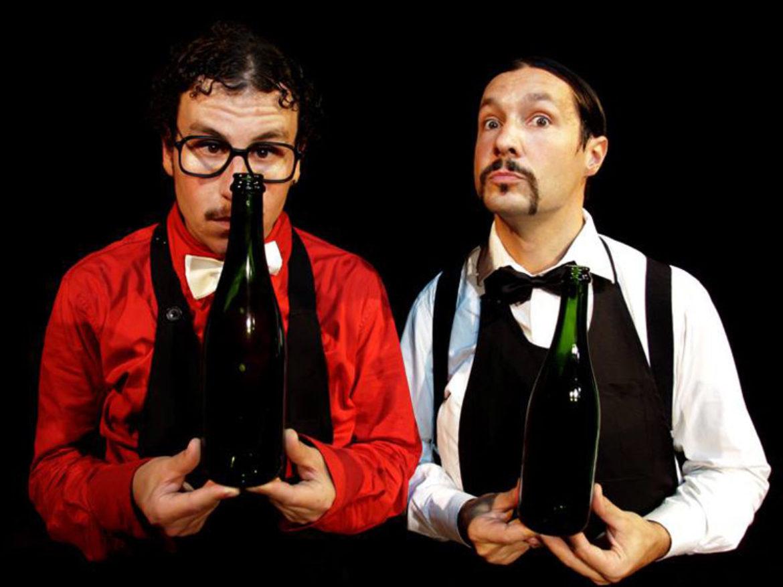 musiciens du vin, artistes vin, vin, spectacle vin, animation vin,