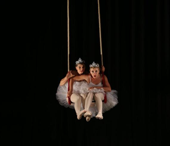 duo, duo comique, comique, comédie, humour, artiste, performers,